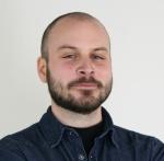 SEO konzultant Daniel Gottwald