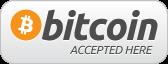 Přijímám Bitcoiny